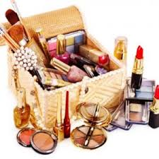 bridal makeup box 7 must haves for indian wedding makeup kits essential products