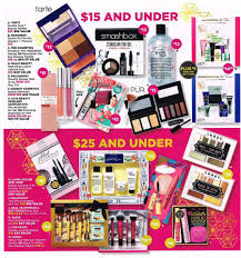 when will target black friday sales dropp brad u0027s black friday home facebook