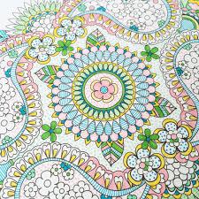 design coloring book coloring gallery u2014 jenean morrison art u0026 design