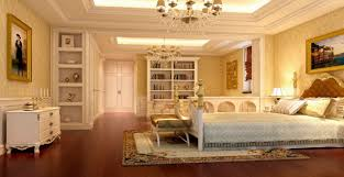 furniture colonial home decor organizing a bedroom indoor pool