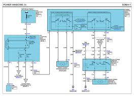 repair guides g 3 3 dohc 2007 power windows autozone com
