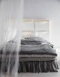 Headboards For Beds Ikea by 12 Stores That You U0027ll Want To Cheat On Ikea With Store Bedrooms
