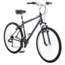 Mongoose Comfort Bikes Mens Bicycles Men U0027s Bikes Bicycles For Men Academy