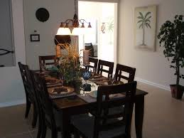 Small Round Dining Room Tables Home Design Small Round Glass Table Gobali Dining And Chairs