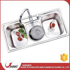 Kitchen Sink Brand 2017 Best Kitchen Sink Brand Bowl Stainless Steel