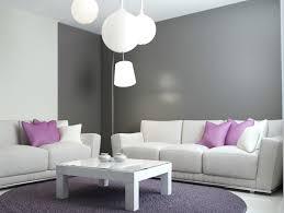 moderne wandgestaltung beispiele emejing wohnzimmer ideen wandgestaltung lila pictures home