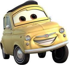 car clipart car cliparts cliparts zone