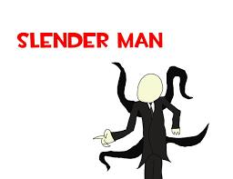 Slender Man Know Your Meme - slender man know your meme dinosauriens info