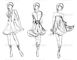 coloring pages fashion coloring sheets fashion design coloring