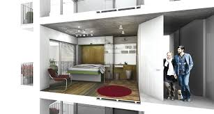 Hotel Room Floor Plan Design Architecture Planning U0026 Design Bd Small Hotel Competition Room