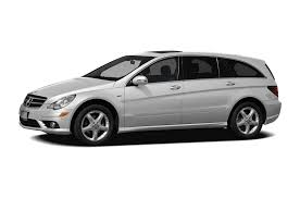 lexus dealer woodland hills used cars for sale at auto net in woodland hills ca auto com