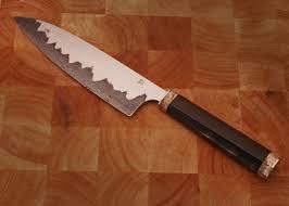 handmade kitchen knives uncategorized handmade kitchen knives wingsioskins home design