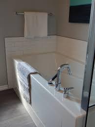 bathroom remodeling tips re tile your bathroom for improved looks