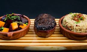 pre cooked paleo meals paleo cuisine groupon