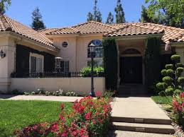 Valley Green Landscaping by 9349 N Valley Green Dr Fresno Ca 93720 Mls 484934 Movoto Com