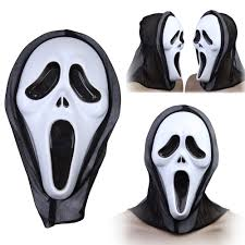 popular scary horror costumes buy cheap scary horror costumes lots