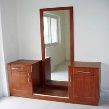 vanity table for living room living room furniture modular dressing table service provider from