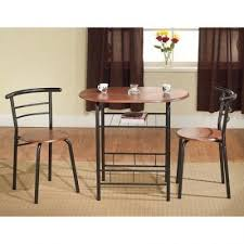 breakfast table and chairs blue kitchen plan with regard to small kitchen table set breakfast