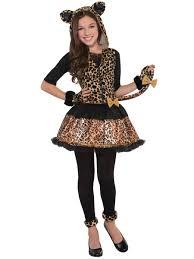 teen costumes teenage fancy dress tween costumes teenager