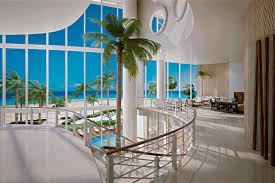 beach condos for sale at ritz carlton residences sunny isles