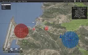 Altis Map Sc Armaholic