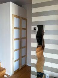 Shoji Sliding Closet Doors Shoji Style Sliding Closet Doors From Scratch Doors Closet