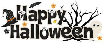 happy halloween animated images