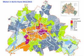 Wohnungsmarkt Vater Und Kuhwald Partnerschaft Wertermittlung Von Immobilien