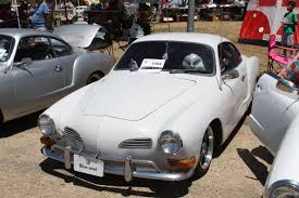 1971 karmann ghia kg 1504 texas vw classic