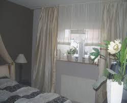 kã che modern design gut schlafzimmer gardinen modern gardinen schlafzimmer galerien