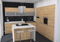 fixation cuisine photo faience cuisine awesome modele with photo faience cuisine