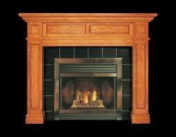 fireplace mantel kits menards fireplace mantels fireplace