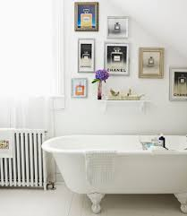 magnificent decorating ideas for bathrooms classy bathroom decor
