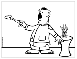 happy art coloring pages best coloring book id 2643 unknown