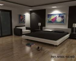 terrific fall ceiling designs for small bedrooms 32 for image with