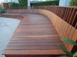 Longest Lasting Cedar Deck Stain by Decking Cleaning Ipe Wood Deck What Is Ipe Decking Made Of