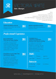 indesign resume template brave mycvfactory brave cv template to download file formats word powerpoint keynote indesign