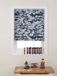 Childrens Curtains And Blinds Little Childrens Curtain Company - Boys bedroom blinds