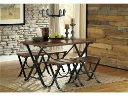 beautiful decoration ashley furniture dining table set north shore