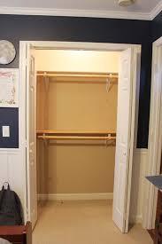 Closet Solutions Ikea Ikea Closet Free Standing