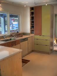 Kitchen Design Plus Decorating Wonderful Kitchen Design With Kerf Design Work Kitchen
