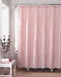 Best Fabric For Shower Curtain 17 Best Ideas About Shower Curtain Valances On Pinterest Shower