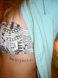 90 best tattoo ideas images on pinterest arabic words business