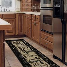 kitchen kitchen rugs and mats area rug for kitchen floor kitchen