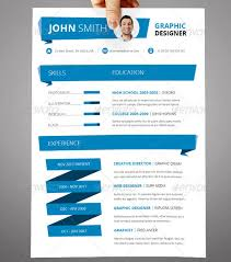 resume template indesign cool resumes templates pertamini co
