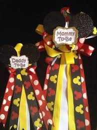 mickey mouse baby shower mickey mouse baby shower favors baby showers ideas