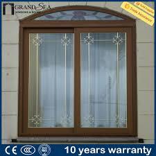 Different Windows Designs Best Price Stain Glass Different Types Of House Windows Designs