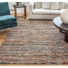Olefin Rug Greyson Living Rugs U0026 Area Rugs Shop The Best Deals For Oct 2017