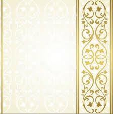 Indian Wedding Invitation Card Sample Simple Wedding Invitation Card Designs Alesi Info