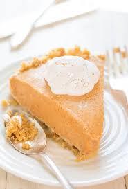 21 best pumpkin pie recipes how to make easy pumpkin pie
